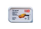 365 Fat Spread Margarine 500 g
