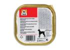 365 Complete Food for Adult Dogs. Beef Pate 300 g