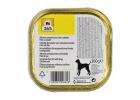 365 Complete Food for Adult Dogs. Chicken Pate 300 g