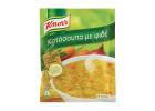 Knorr Chicken Soup with Pasta 67 g