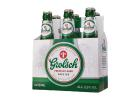 Grolsch Pilsner Beer 6x330 ml