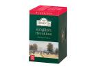 Ahmad Tea English Breakfast 20 Tea Bags