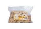Traditional Products Stratou Trahanas 1000 g