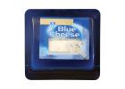 AB Blue Cheese 100 g