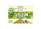 Blue Dragon Tofu Extra Firm Silken Style 349 g