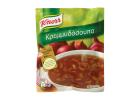 Knorr Onion Soup 50 g