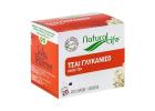 Natural Life Tea Anise Caffeine Free 20x1.3 g