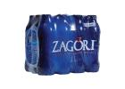 Zagori Natural Mineral Water 12x500 ml