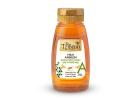To Tziverti Cypriot Wildflower Honey 255 g