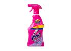 Vanish Stain Remover Trigger 750 ml