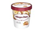 Haagen-Dazs Salted Caramel Ice Cream 460 ml