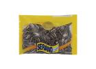 Serano Sunflower Seeds 95 g 1+1 Free