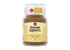 Douwe Egberts Instant Coffee Pure Gold 95 g