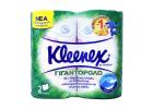 Kleenex Giant Kitchen Rolls 2 Rolls