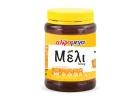 Alphamega Honey 1 kg