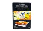 Blue Dragon Panko Breadcrumbs 120 g