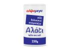 Alphamega Table Sea Salt 250 g