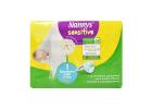 Nannys Sensitive Baby Diapers Newborn Mini Νο1 2-5 kg 28 pcs