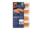 Findus Salmon 4 Skinless Fillets 4x125  g