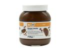 365 Cocoa Cream with Hazelnut 750 g