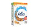 Nestle Fitness Whole Grain Cereal 375 g