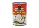 Seasons Coconut Milk Premium 400 ml