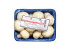 Prepacked  Whole Button Mushrooms 500 g
