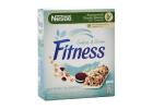 Nestle Fitness Cereal Bars with Cookies & Cream 6x23.5 g