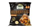 Creta Farms En Elladi Chicken Nuggets 400 g