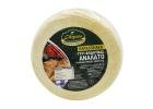 Chrysos Flaouna Cheese Sheep & Goat's 1320 g