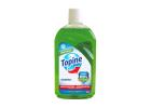 Topine Plus Antibacterial Disinfectant 1 L