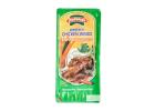 Gregoriou Western Chicken Wings 470 g