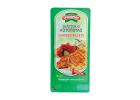 Gregoriou 4 Chicken Fillets 450 g