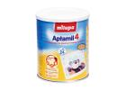Milupa Aptamil Baby Milk Powder No4 400 g