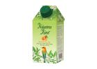 Kampos Chiou Mandarin Fruit Juice 500 ml