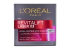 L'oreal Paris Revitalift Laser Renew Day Cream Laser 50 ml