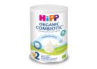Hipp Combiotic Baby Milk Powder No2 350 g