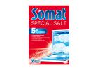 Somat Special Salt 5x Performance 1.5 kg