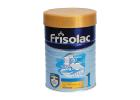 ΝΟΥΝΟΥ Frisogrow Baby Formula Milk Powder No1 800 g