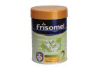 ΝΟΥΝΟΥ Frisogrow Baby Formula Milk Powder No2 800 g