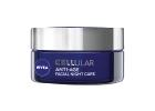 Nivea Anti-Age Facial Night Care Cream 50 ml