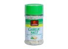 Lawry's Garlic Salt 85 g