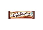 Galaxy Smooth Milk Chocolate 42 g