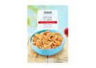 Tesco Special Flake Cereal 500 g