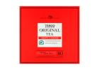 Tesco Original Tea Smooth & Rounded 80 Pieces