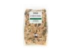 Tesco Wholefoods 4 Seed Mix 300 g