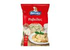 Hercules Traditional Ravioli with Halloumi & Anari Cheese 400 g