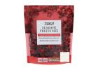 Tesco Frozen Summer Fruits Mix 500 g