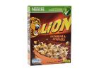 Nestle Lion Cereals with Chocolate and Caramel 400 g