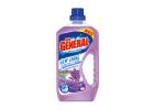 Der General Floor Cleaner Lavender Blossom 1 L
